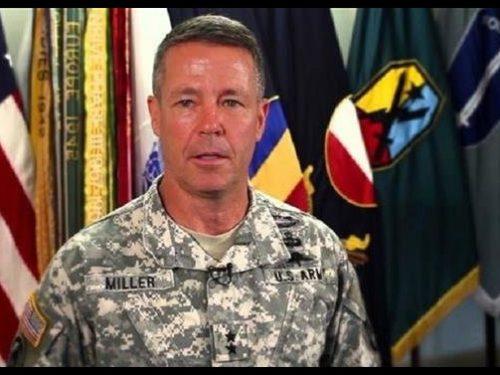 L'ultimo attacco dei Talebani a Kandahar prova che gli Usa hanno definitvamente perso una guerra durata 17 anni!