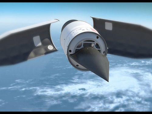 """I missili con l'ogiva """"Avangard"""" saranno consegnati alla 13esima Divisione nel 2019!"""